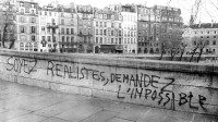 mai-68-slogans