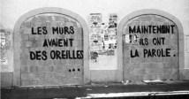 message-rue-mai-68-slogans