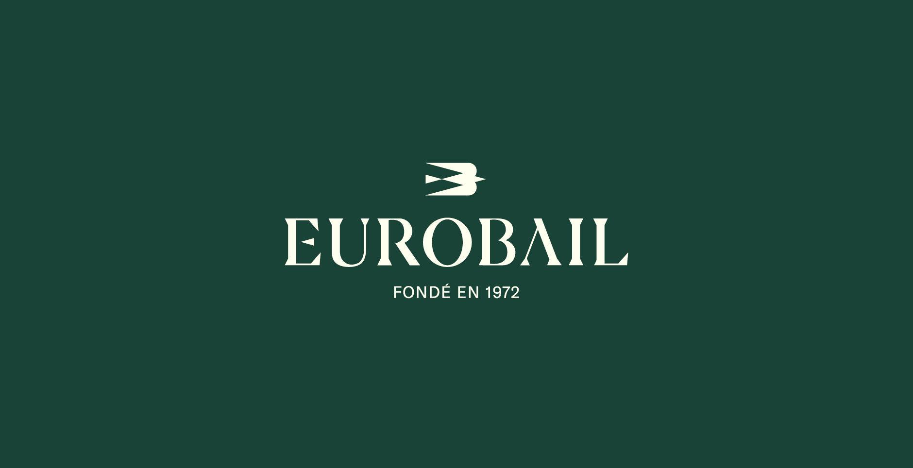 Eurobail-case-study