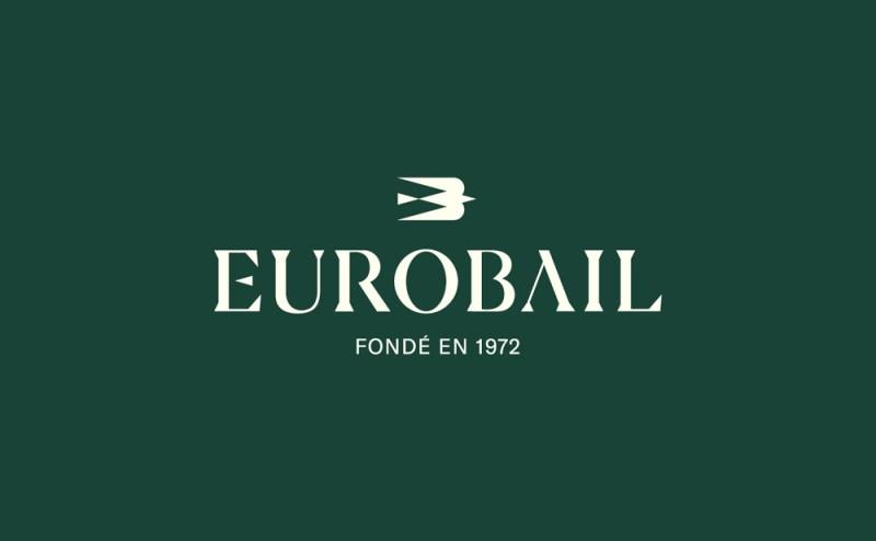 Le podcast Graphéine : Eurobail