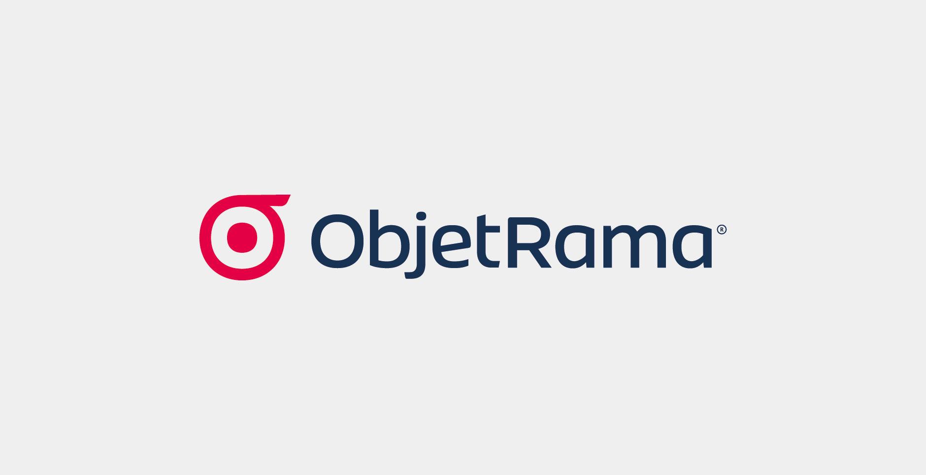 ObjetRama-case-study