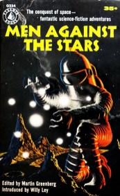 neuland-typographie-livre-stars