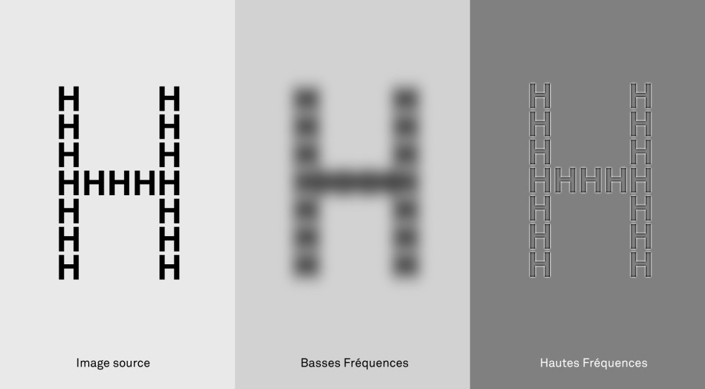 hautes-basses-frequence-image