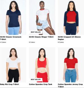 american-apparel-normcore-helvetica