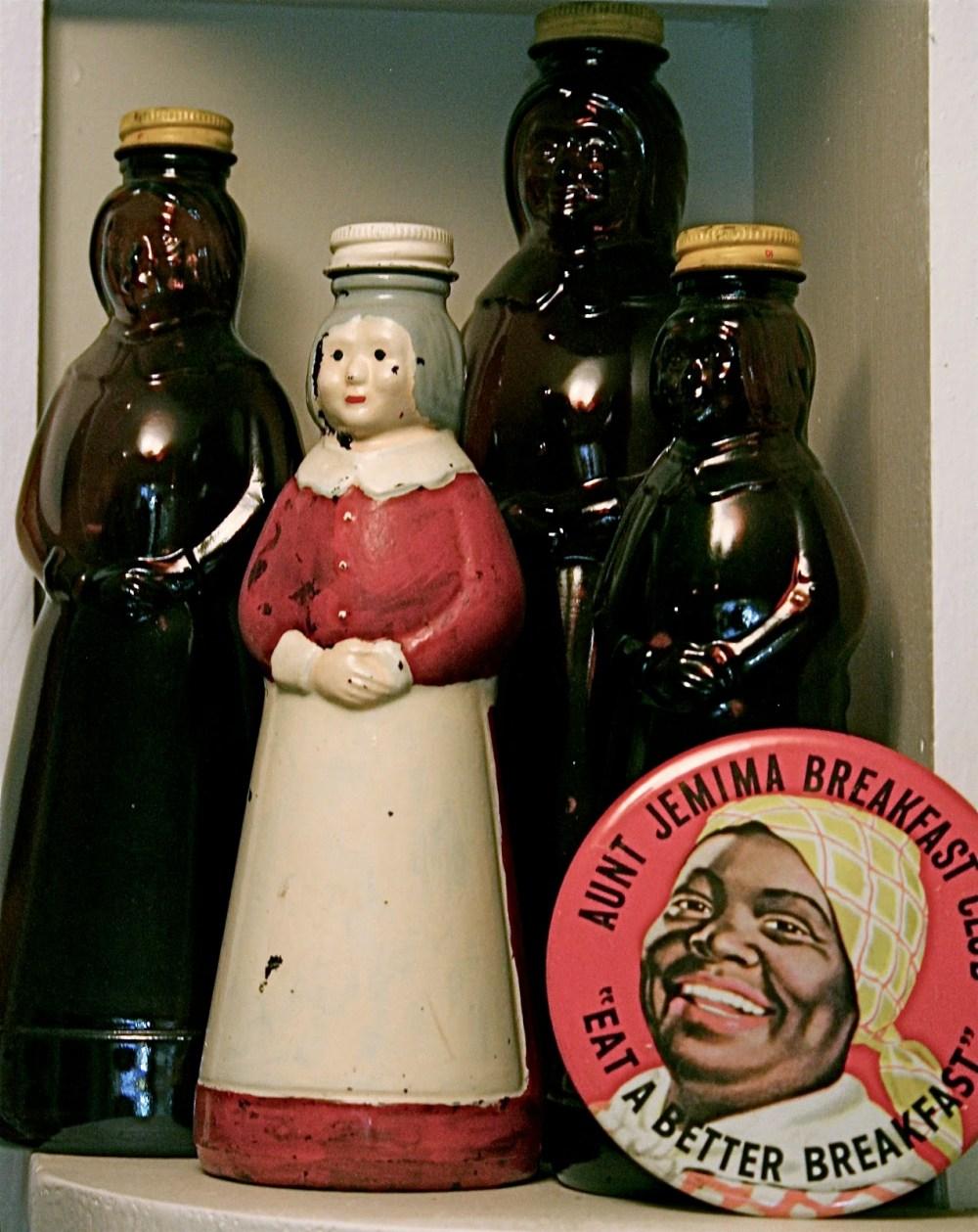 mrs-butterworth-marque-raciste