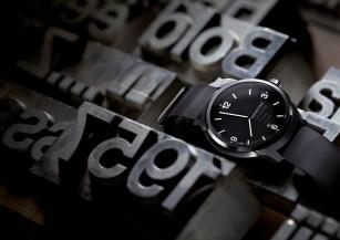 helvetica-montre