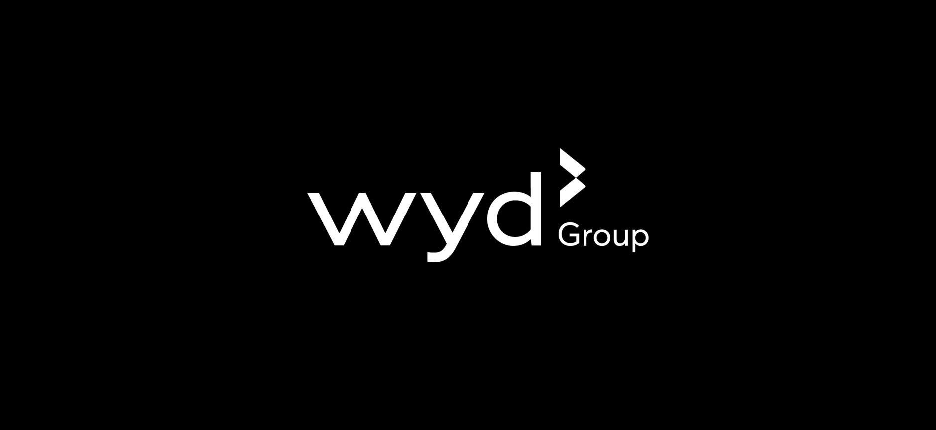 WYD_Case_Study_1