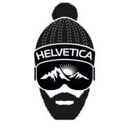 ancien-logo-helvetica