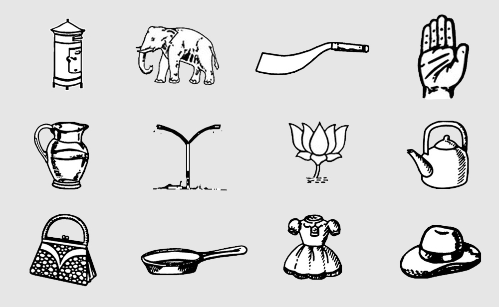 symnoles-election-inde