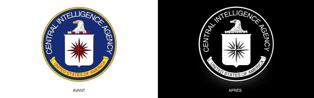 CIA-logo-avant-apres
