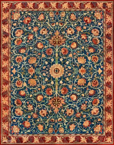design-interieur-tapis-arts-crafts