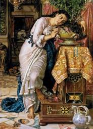 william-holman-hunt-isabella-basil-1868