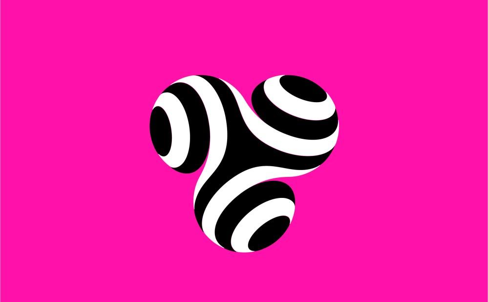 logo-Club-handball-BBH-triskell
