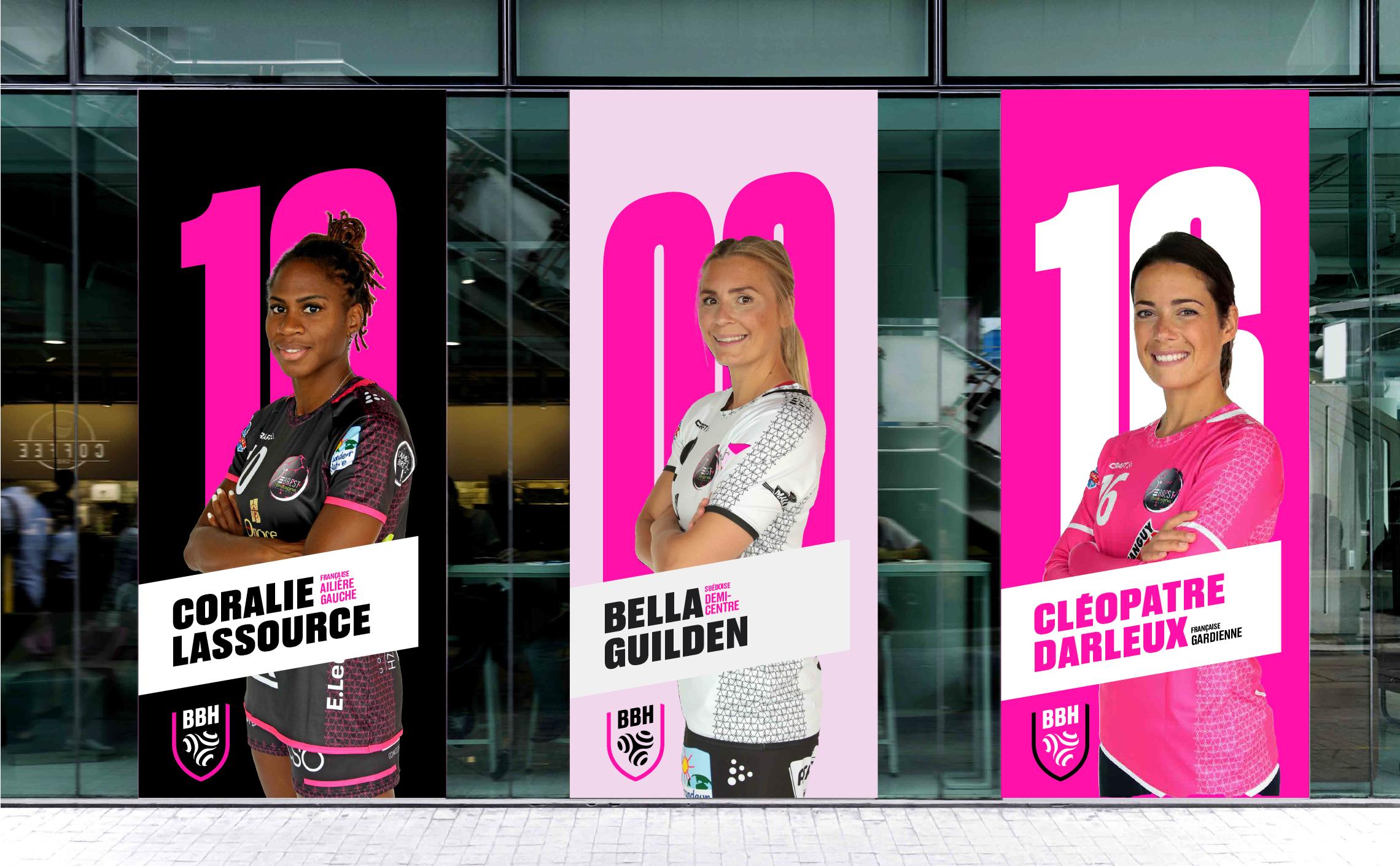 logo-Club-handball-Brest-BBH-communication