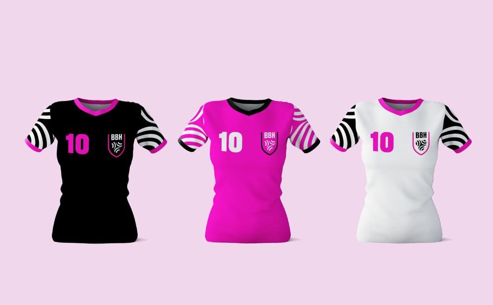logo-Club-handball-BBH-maillot