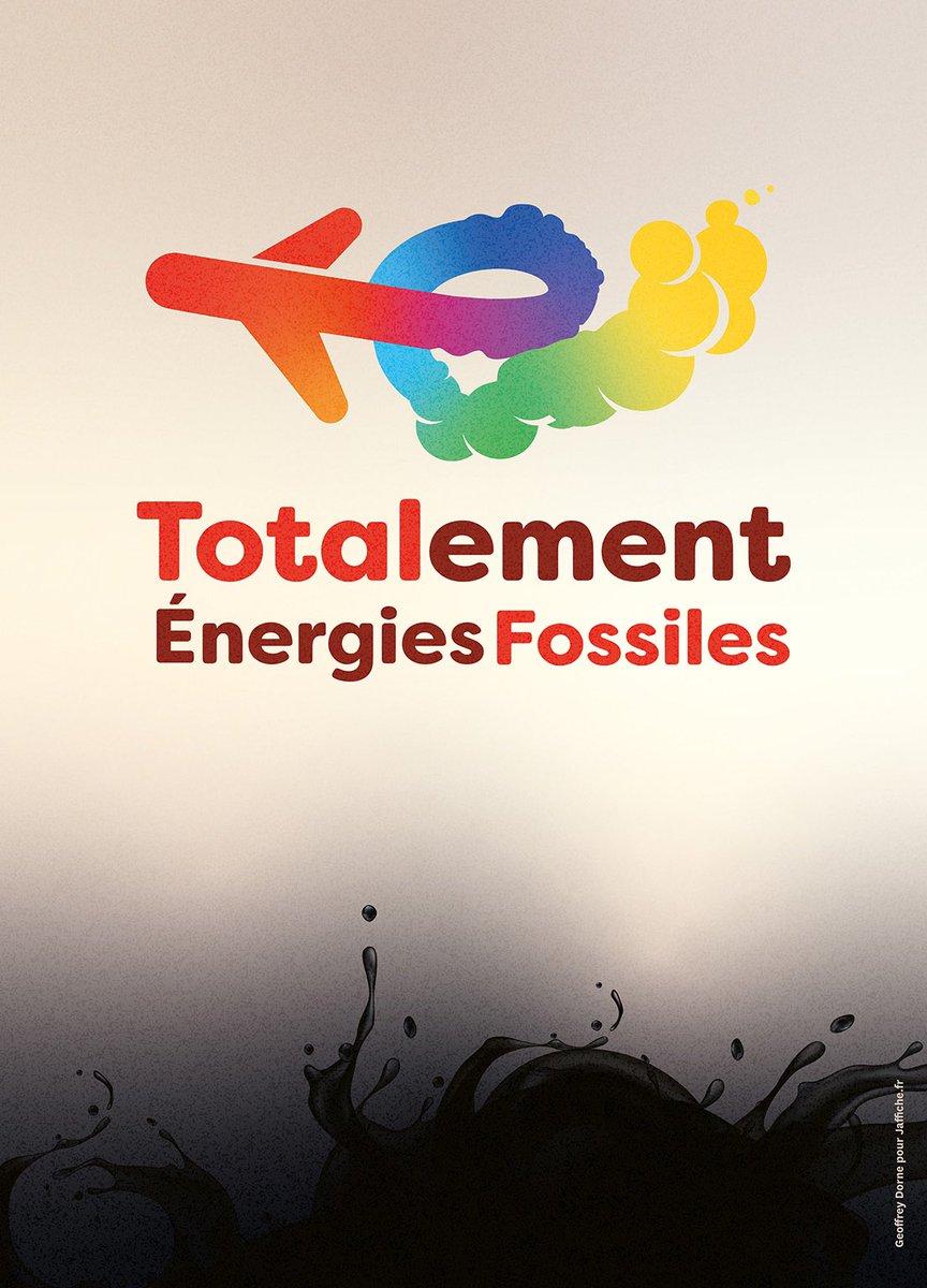detournement-logo-total