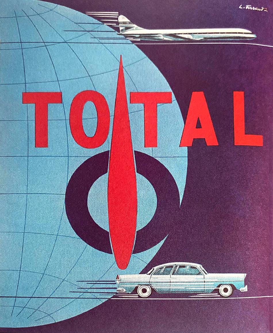 total-publicite-1955