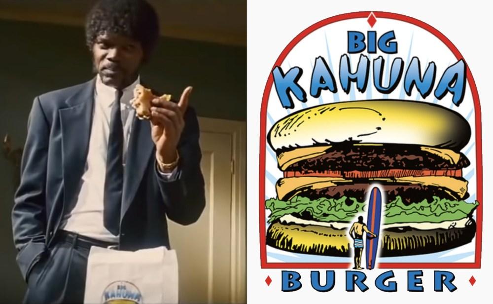 big-hakuna-burger-logo-pulp-fiction