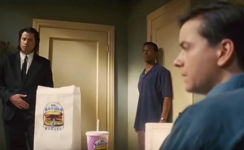 big-hakuna-burger-placement-produit-film-tarantino