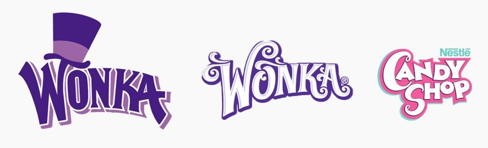 logo-wonka-chocolats