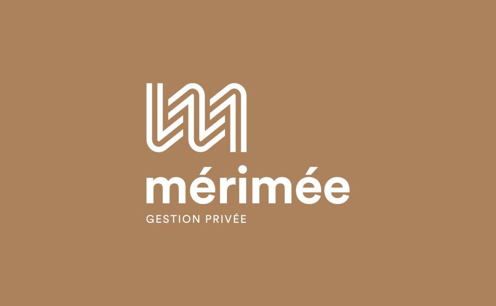 Gestion patrmoine logo