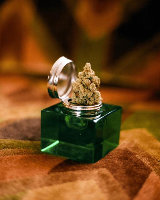 cannabis-holistique