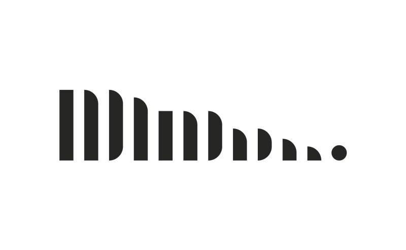 typographie-bauhaus