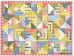 Gunta-Stolzl_Textile-Design_Bauhaus_Monster-Patterns-1