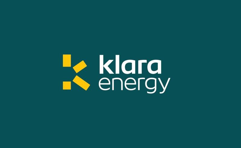 Klara energy, fiers d'être responsables