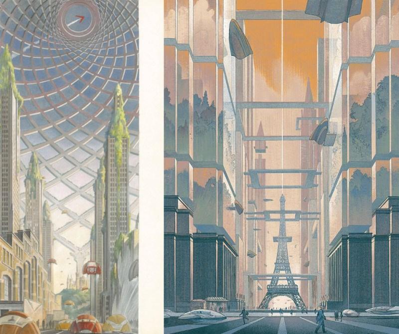 paris-futur