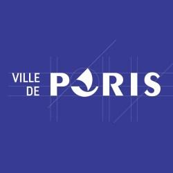 Logo city of Paris
