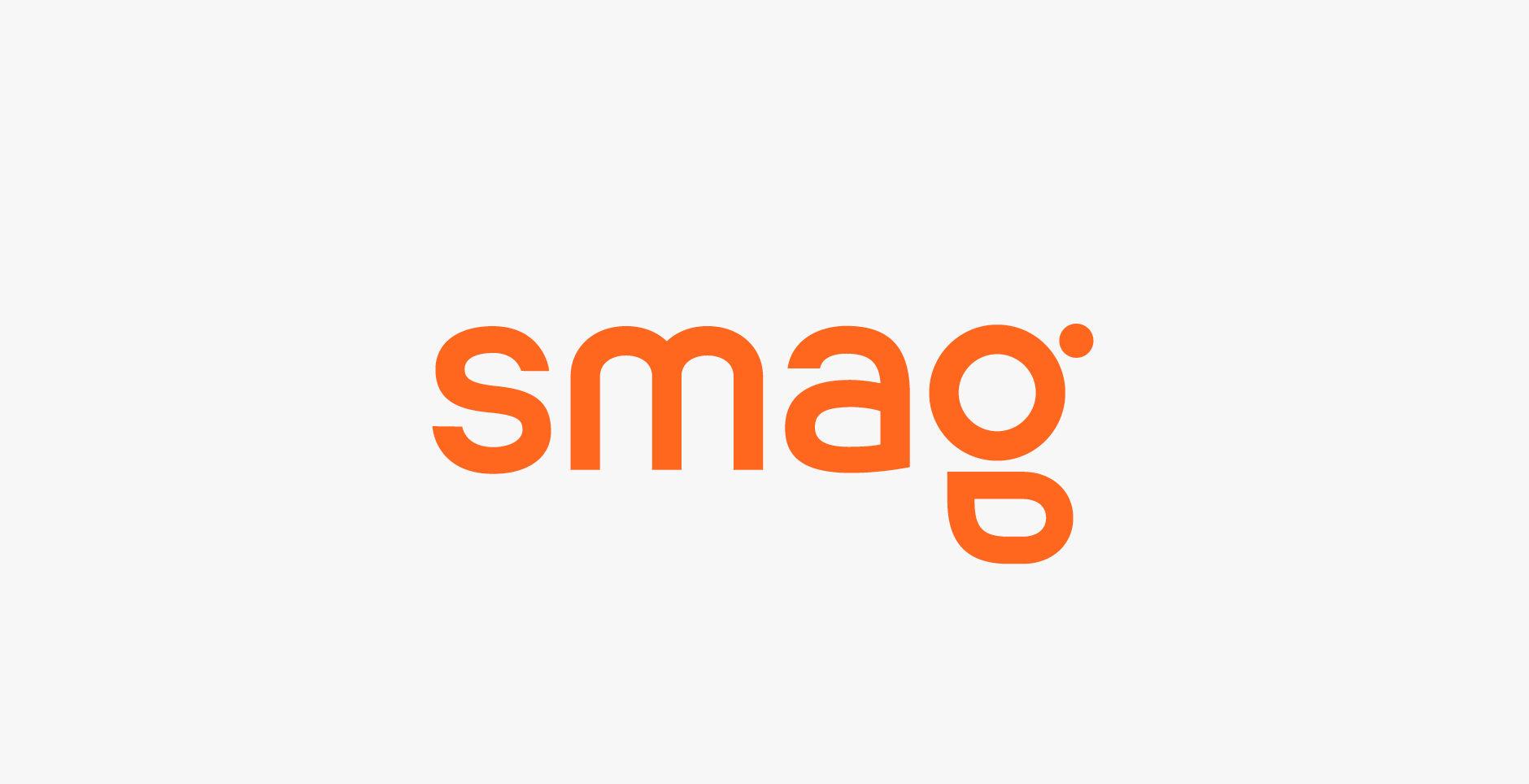 SMAG-case-study