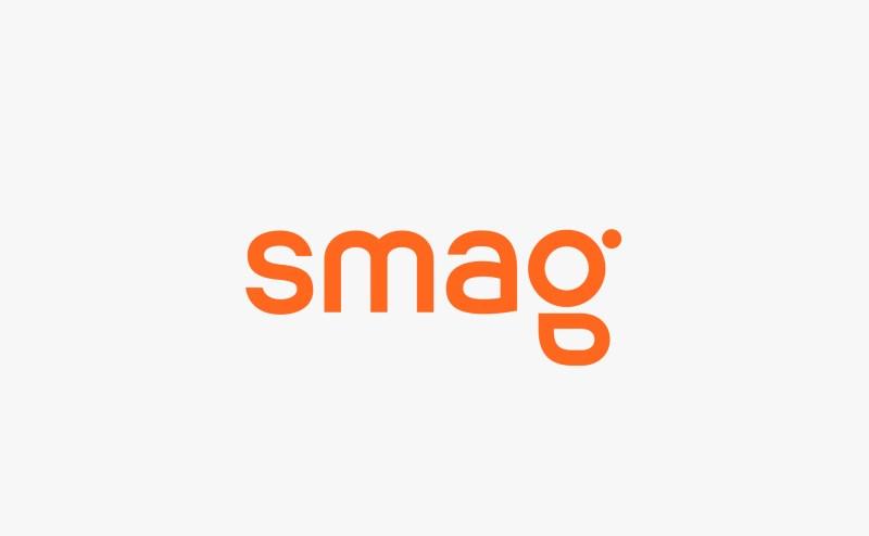 Smag – Digital agriculture