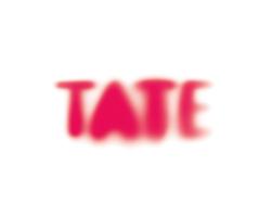 logo-tate-olins