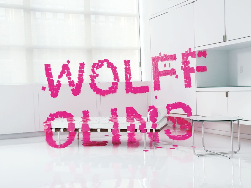 wolff-olins-design