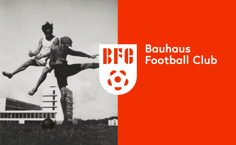 Bauhaus Football Club
