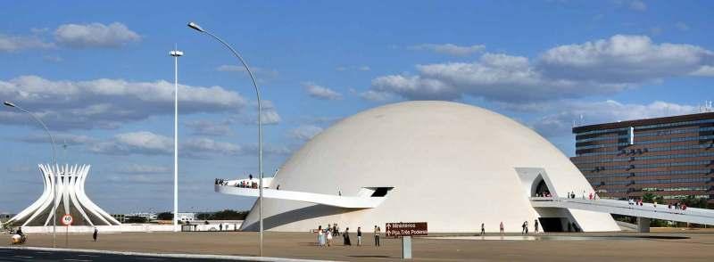 brasilia-ville-futuriste