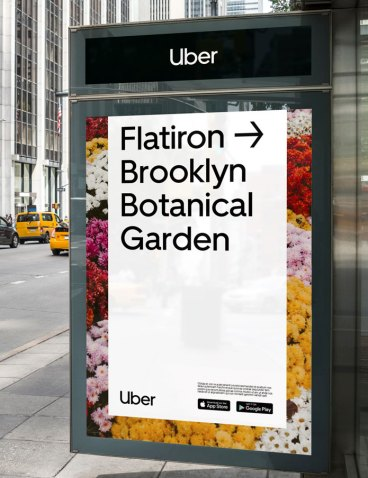 bus-shelter-uber-logo
