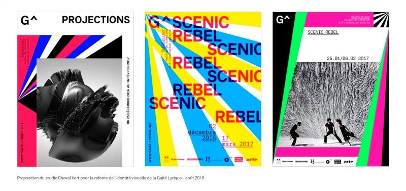 chevalvert_gaite_lyrique_posters