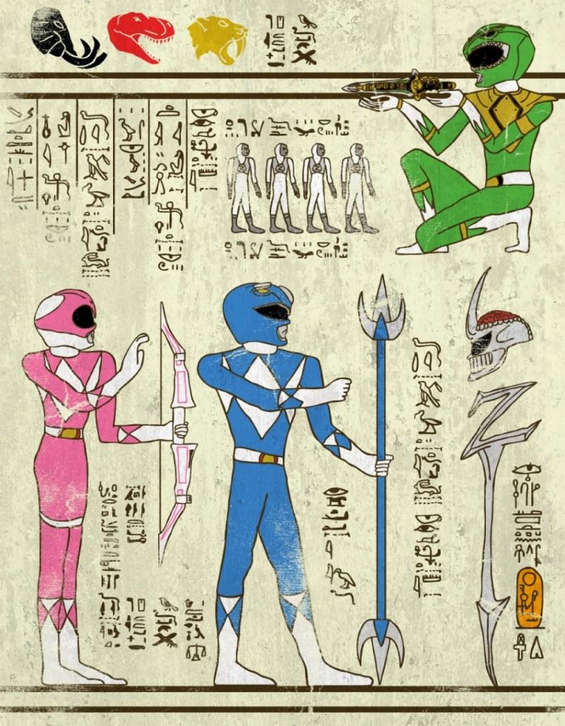 hyeroglyphes-super-heros