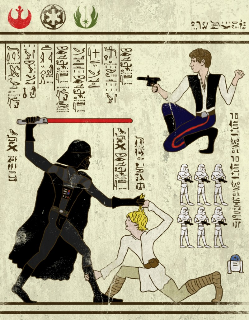 hero-glyphes-star-wars