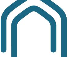 La poste digiposte trombone logo