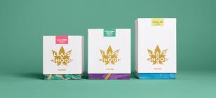 cannabis-branding-fun