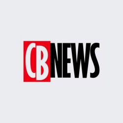 logo-cbnews