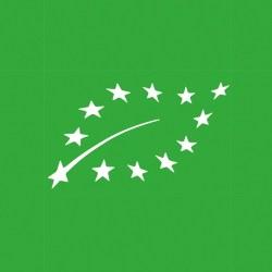logo europe bio green écologie