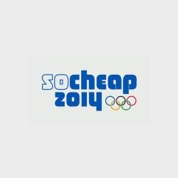 logo-JO-soshi