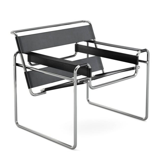 marcel-breuer-wassily