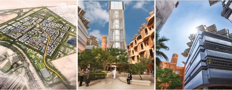 ville-futur-emirats-ecologique