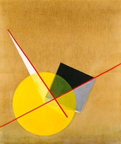 moholy-nagy-yellow