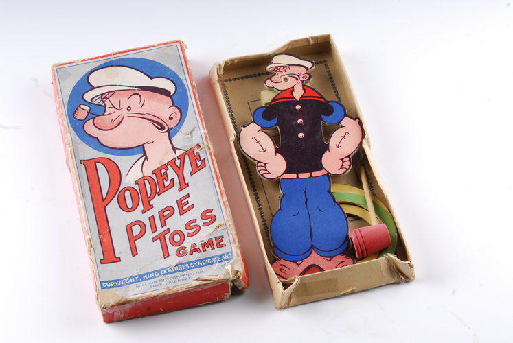 popeye-cannabis